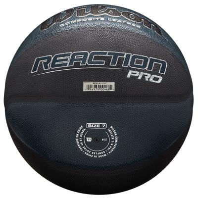 Wilson Reaction Pro Ball | Shadow