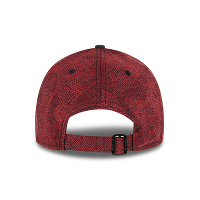New Era Chicago Bulls Engineered Fit 2.0 Cap | 9FORTY