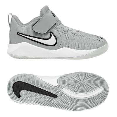 Nike Team Hustle Quick 2 K