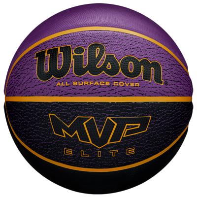 Bola Wilson MVP Elite