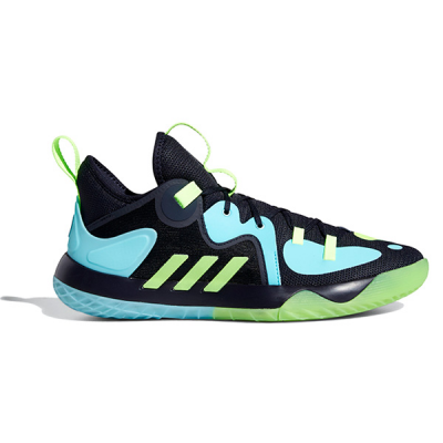 adidas Harden Stepback 2.0 | Aqua
