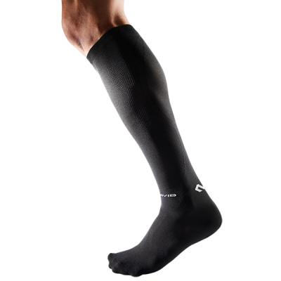 McDavid Recovery Compression Socks