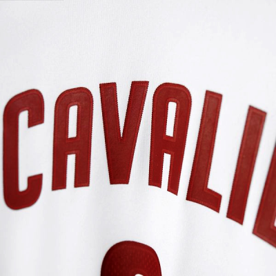 Youth NBA adidas Replica Cleveland Cavaliers Cavs LeBron James