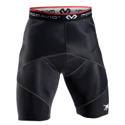 McDavid HDC Cross Compession Shorts