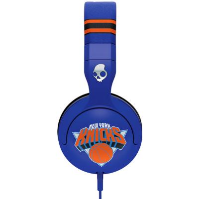 Auscultador Skullcandy Hesh 2 New York Knicks