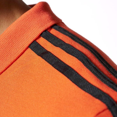 adidas 3S Sports Essentials Polo Shirt OR