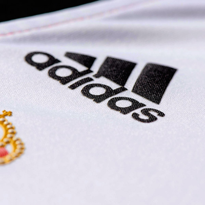 adidas Customized Youth Replica Real Madrid