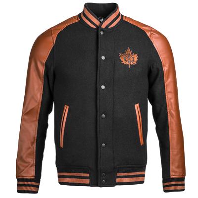 K1X Vintage Leatherman Jacket