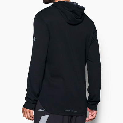 Under Armour SC30 Thermal Hoody
