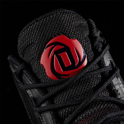 adidas D-Rose 8 Boost