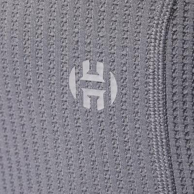 adidas Harden Alpha Tights