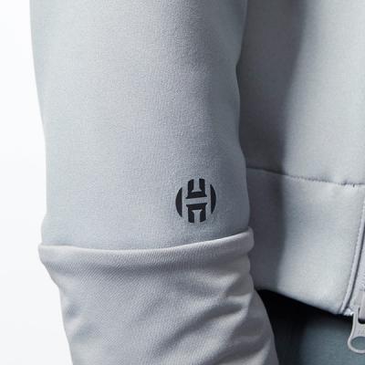 adidas Harden MVP Sweatshirt