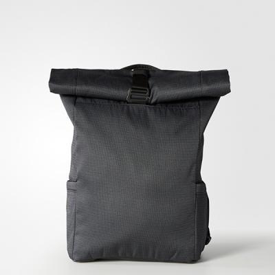 Mochila adidas James Harden Backpack