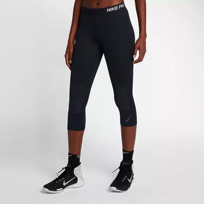 Nike Pro Women's Basketball Tights