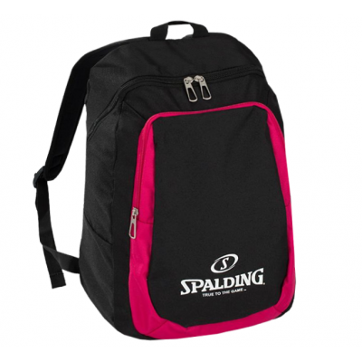 Spalding Essential Backpack