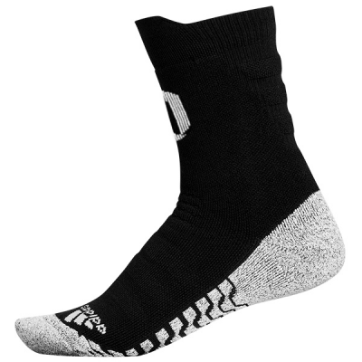 adidas Alphaskin Dame Socks